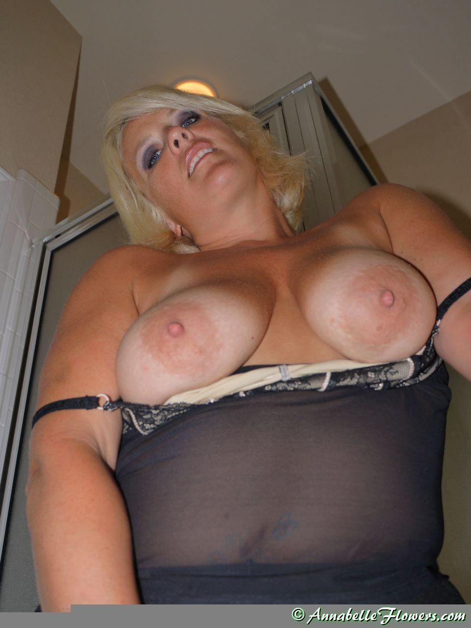giant boob video share cock