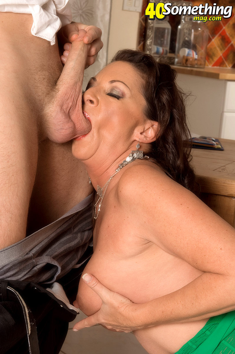 Margo sullivan free video