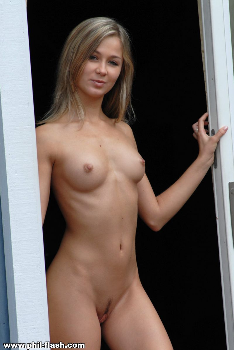Teen kasia pool free porn pics accept. The